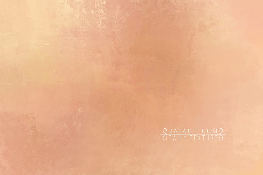 pink rose gold foil - photo #20